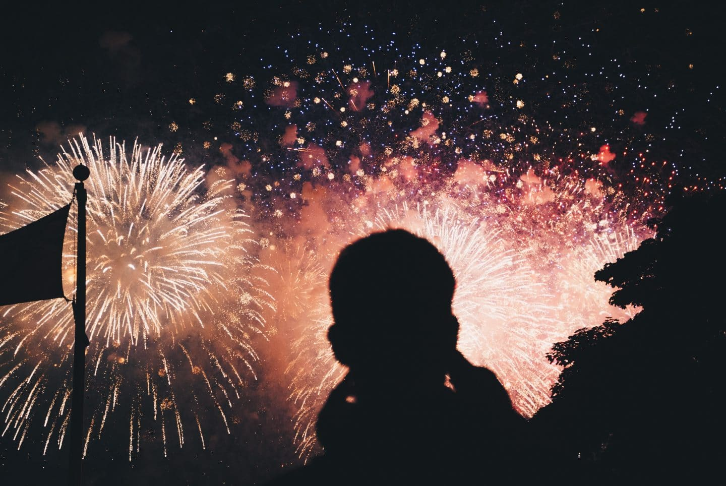 The Best Things To Do In L.A. On New Years Eve - Secret ...