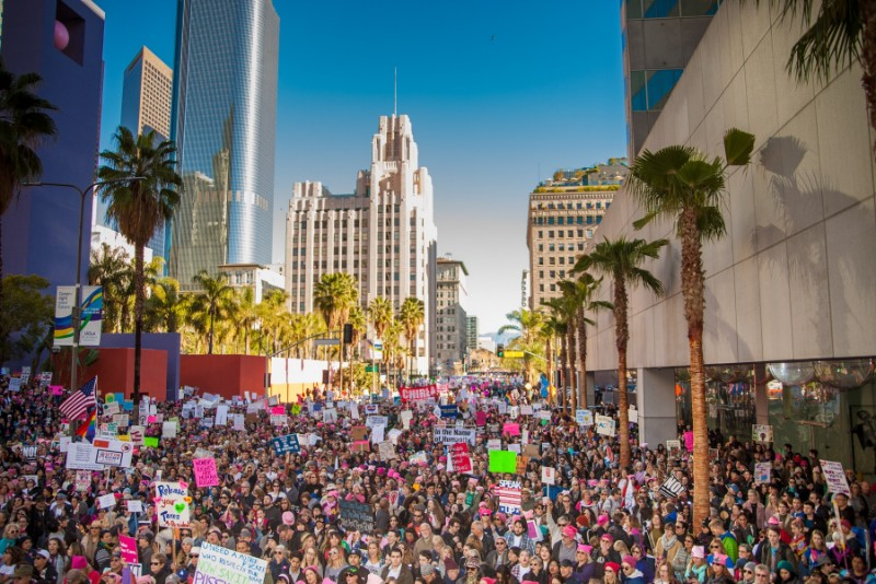 11 Electrifying Things To Do In Los Angeles In January 2020