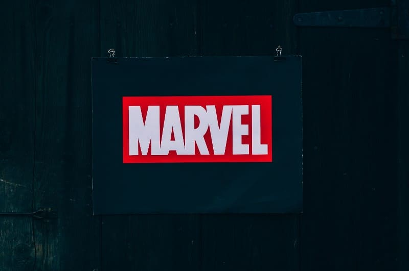 Marvel Fans: Here's A Line-Up Of Movies & Shows Expected To Be Released Over The Next Two Years