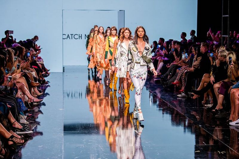 Fashion Week Is Coming To L.A. & Art Hearts Fashion Wants You At Their Inclusive Runway Event!