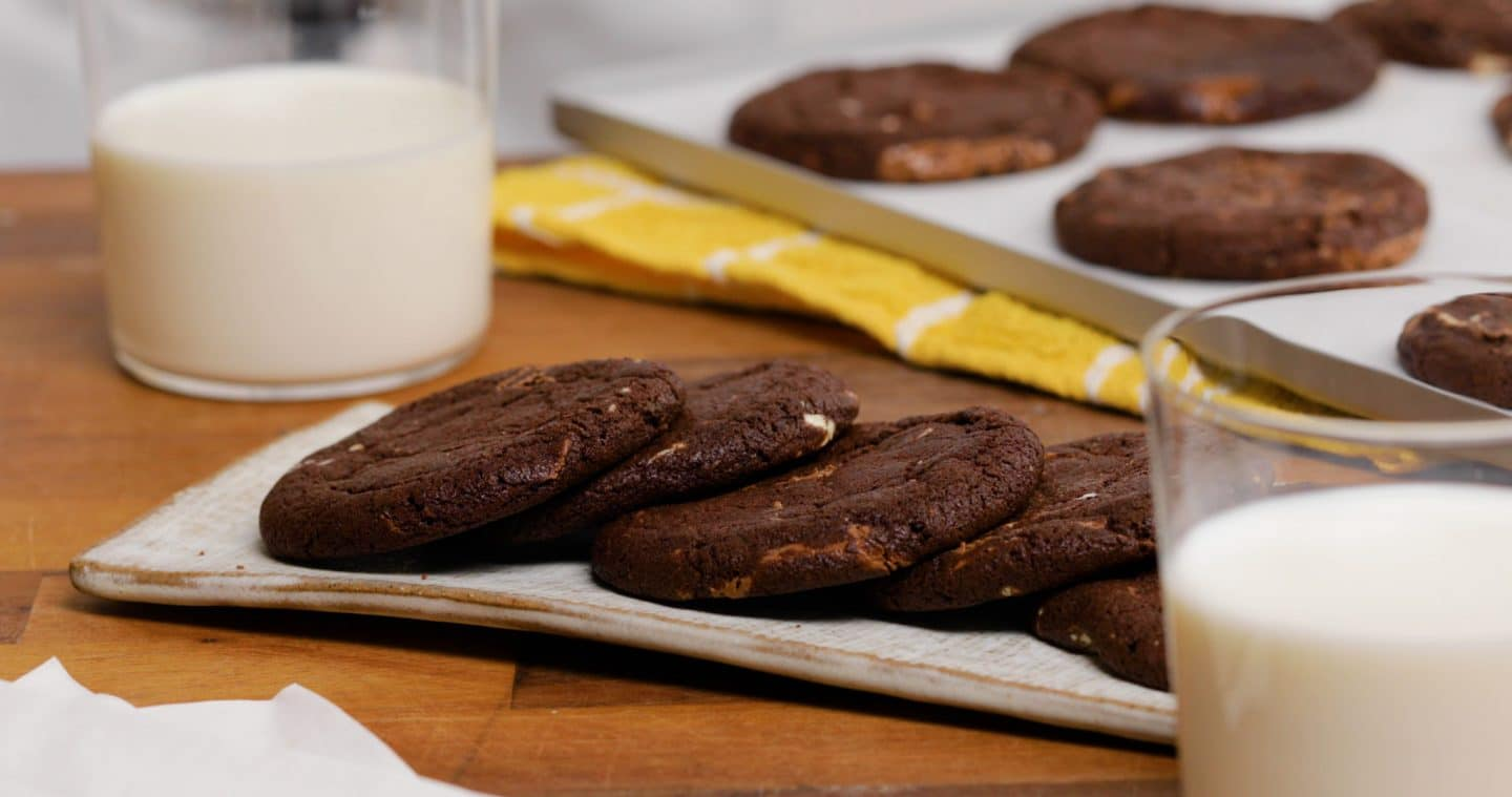 Subway-Double-Chocolate-Cookies-Still-02