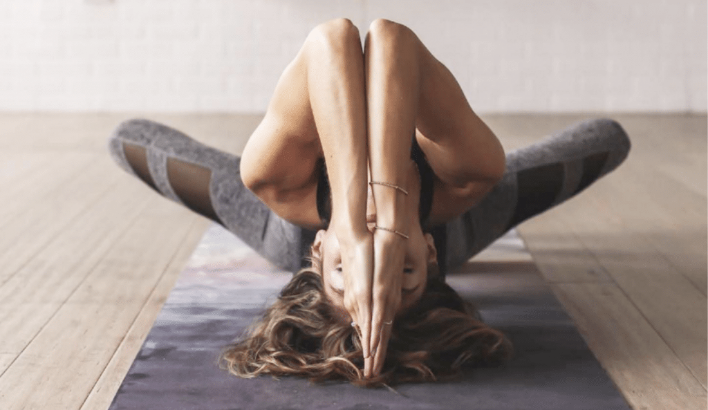 yoga los angeles