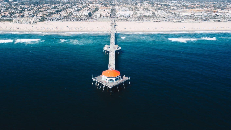 oc beaches reopen