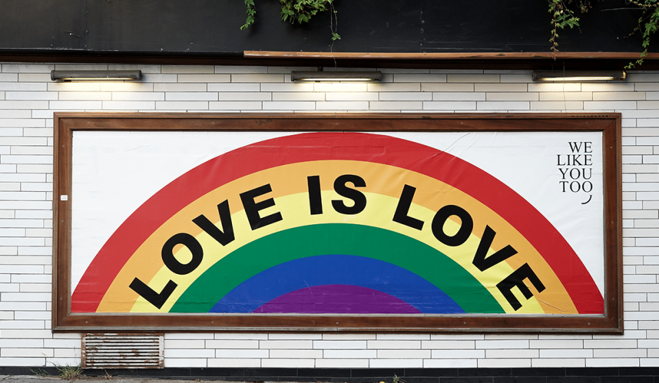 10 Books To Read During Pride Month That Celebrate And Educate On LGBTQ+ History