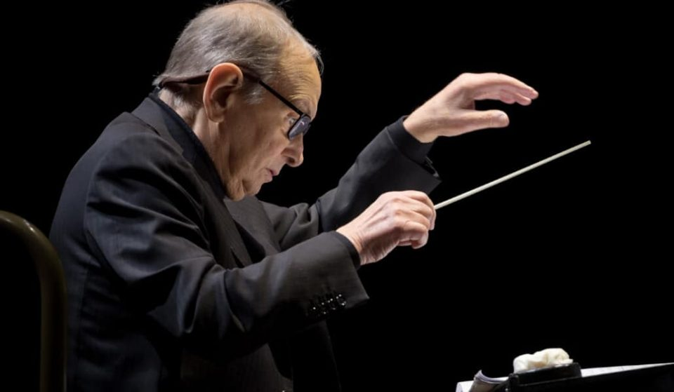 Legendary Composer Ennio Morricone Has Died Aged 91, Here Are Some Of His Very Best Film Scores