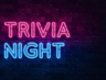 Support Your Local Dive Bar By Playing This Exciting Virtual Trivia Game